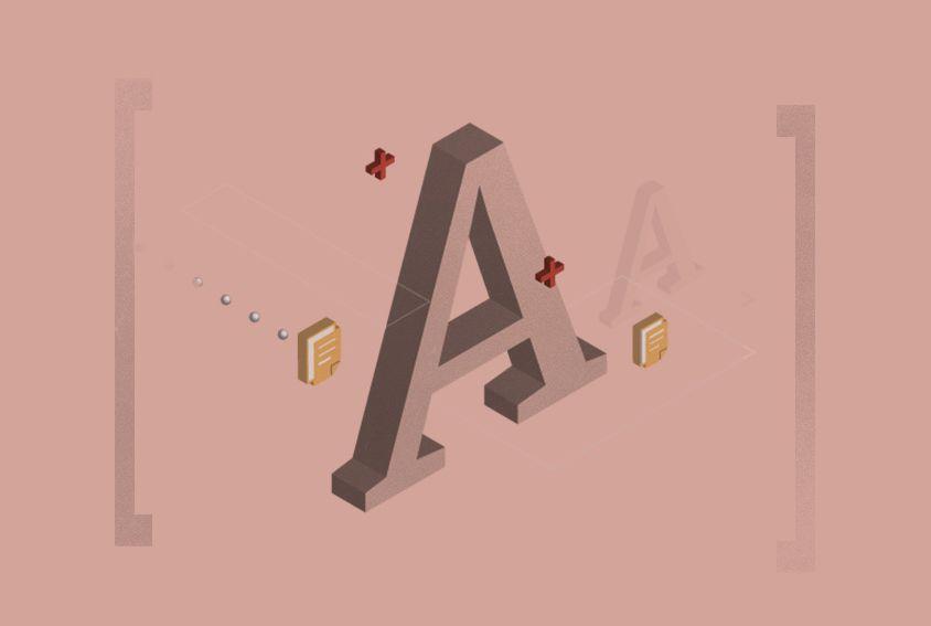 ACTAS (próximamente)